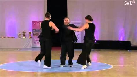 Lag-SM 2014 Dubbelbugg Final (UBSS) - YouTube