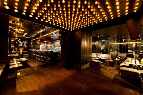 Exclusive club and bar in Berlin Mitte | DEAN