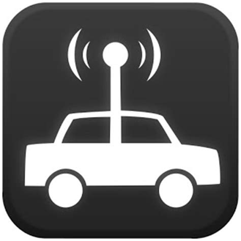 Android Hack Tools: Wardriving with Wigle Wifi