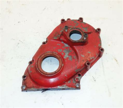 Aq170 For Sale - Boat Parts Accessories