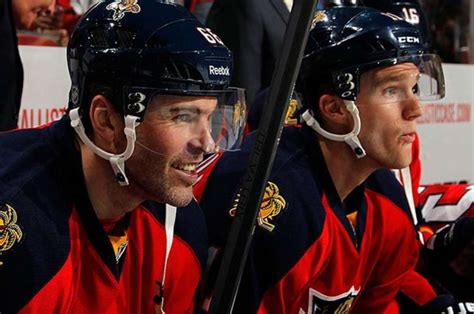 Why Jaromir Jagr is the greatest age 40-plus player in NHL