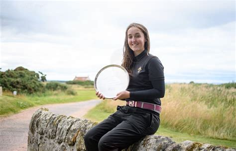 Previous Winners - St Andrews Links : The Home of Golf
