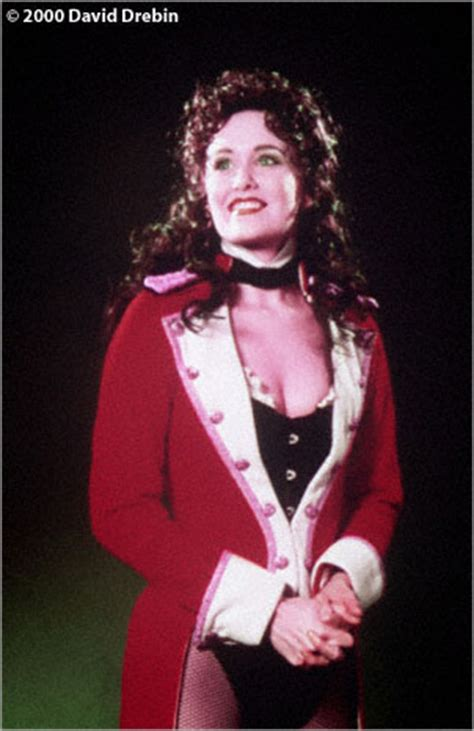 Lucy Harris - Jekyll And Hyde Musical Wiki