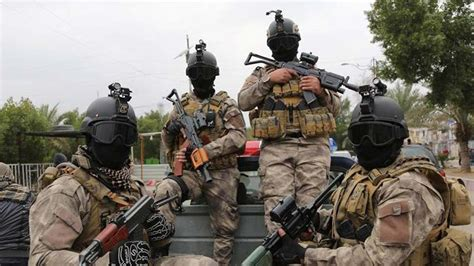 Four dead, eight injured as soldier opens fire on Iran