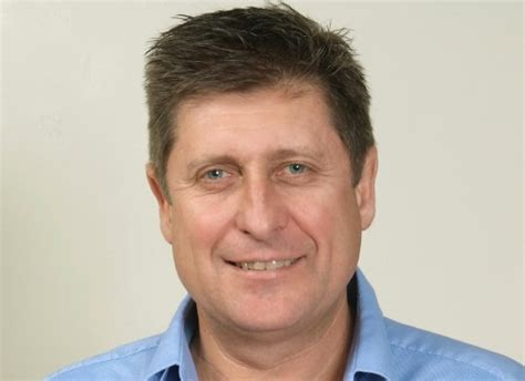 SA's chicken industry is 'in a crisis' – RCL Foods chief