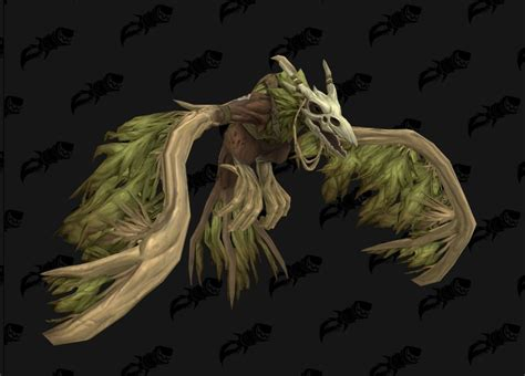 """Wowhead on Twitter: """"If you missed it yesterday, here are"""