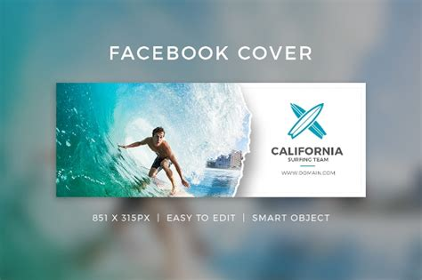 12+ Cover Page Templates – Free Sample, Example Format