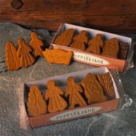 Pepparkakor on Pinterest   Spice Cookies, Ginger Bread and