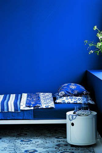97 best Colour at home: Blue images on Pinterest | Home