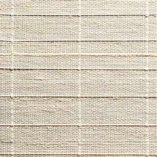 Provenance® Woven Wood Shades | Swatches | Hunter Douglas