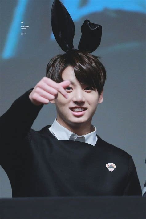 What is Jungkook's full name? - Quora