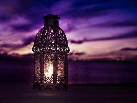 The Origins of Ramadan | The Story of the Quran | The