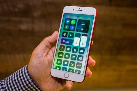 New iOS 11: what you need to know