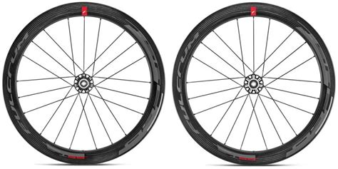 Our pick of the best road bike wheel upgrades - Chain