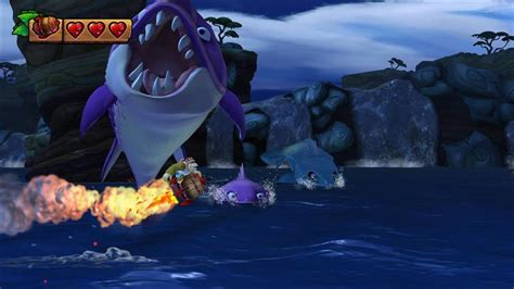 Donkey Kong Country: Tropical Freeze Release Date, News