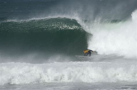 North Coast Surf Beaches - Surfing in Cornwall | Cornwall