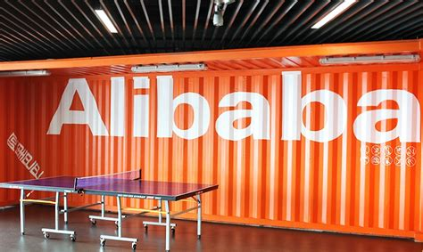 Alibaba IPO could be 'huge' for Yahoo shareholders