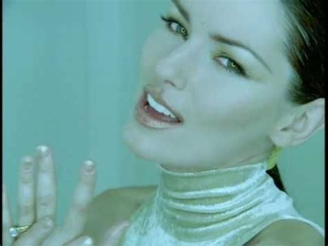 Shania Twain - From This Moment On | Soft Music