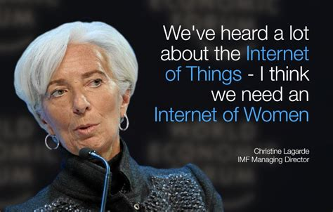 """World Economic Forum on Twitter: """"36 best quotes from"""
