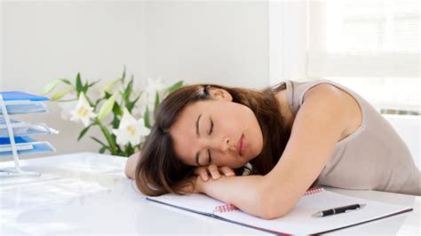 7 Types of Tiredness which cause Chronic Fatigue, ME