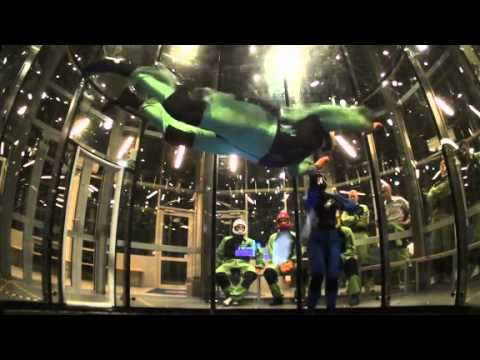 Sky-ticino | World's best places to skydive & bungee jump