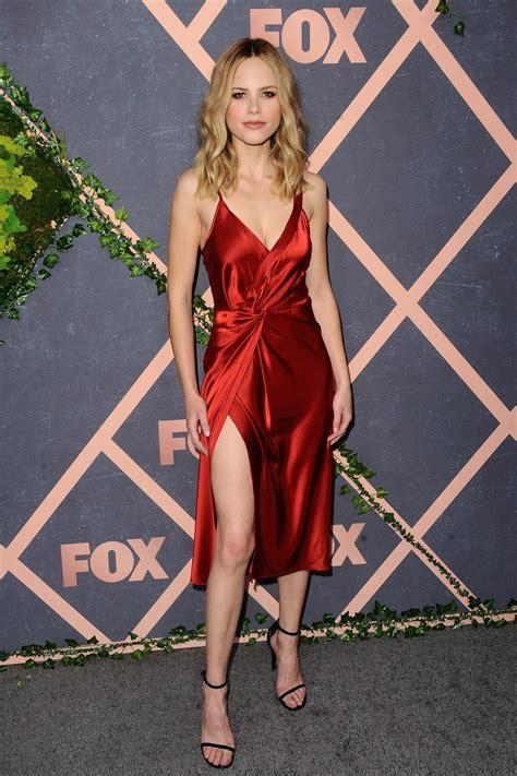 Halston Sage Hot Bikini Full HD Pictures, Swimsuit Images