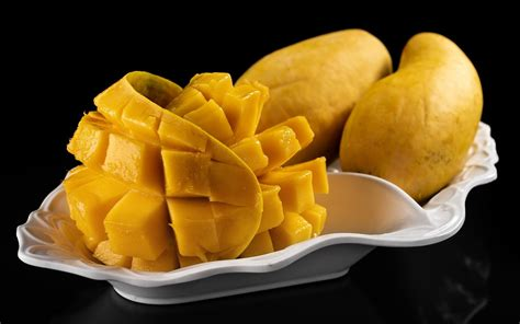 Mango Delivery Services In Pune | WhatsHot Pune