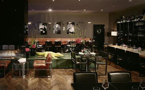 Hotel MANI by AMANO Group, a Design Boutique Hotel Berlin