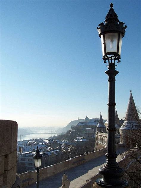 30 best images about Budapest on Pinterest