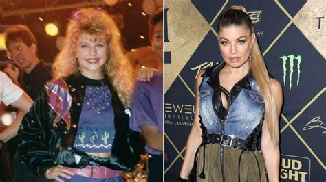 What Disney Channel stars look like today