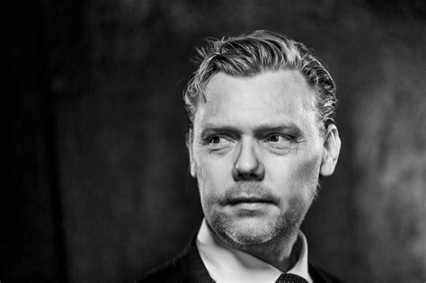 On a Boat Productions – Karl-Magnus Fredriksson till On a