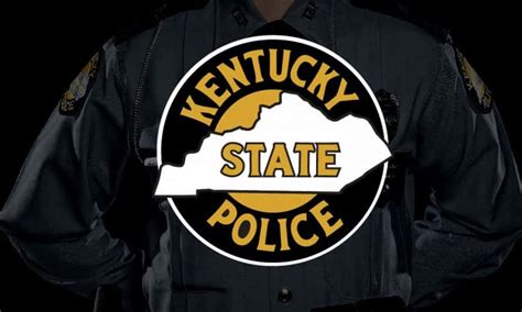 One Killed, One Seriously Injured In Calloway County Wreck