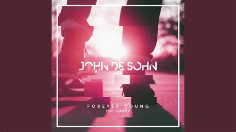 Forever Young - YouTube