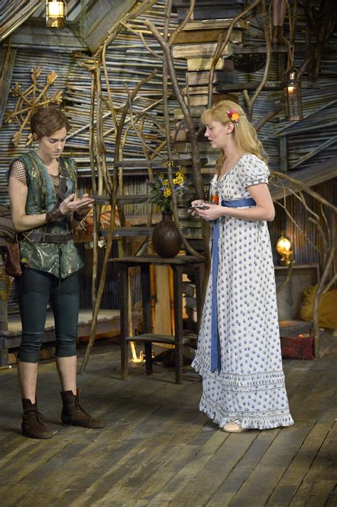 'Peter Pan Live!' ratings fail to reach 'Sound of Music