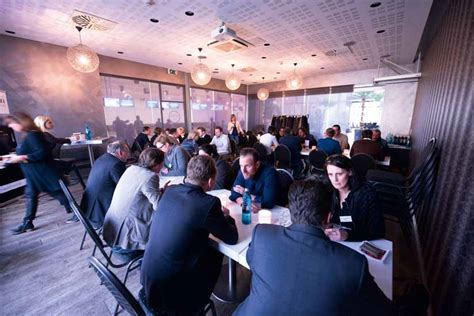 Speed dating wuppertal