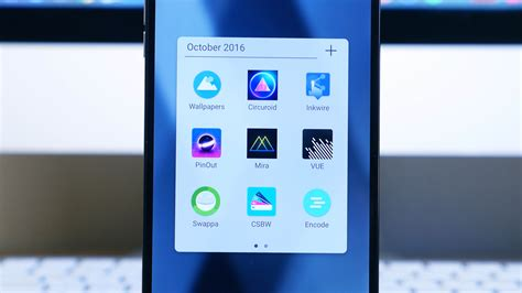 Top 10 Android Apps of October 2016! | PhoneDog