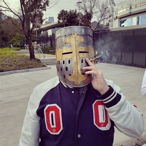 How Much Money SwaggerSouls Makes On YouTube - Net Worth