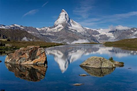 Stellisee (Zermatt) - 2020 All You Need to Know Before You
