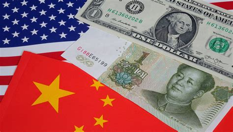 China has strengthened support for the banking system