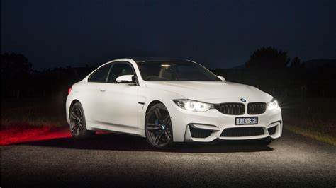 2018 BMW M4 Coupe Pure Wallpaper   HD Car Wallpapers   ID