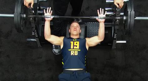 2019 NFL Scouting Combine Primer: What You Need To Know