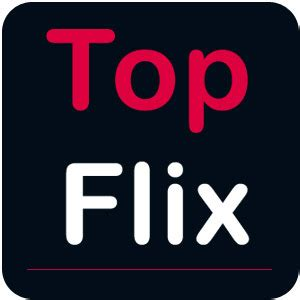Top Flix APK Download to Android Grátis