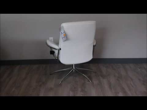 Stressless Recliners   RENO   FURNITURE   BEDS   LEICESTER