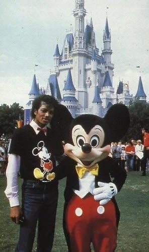 Happy Birthday To The Happiest Place On Earth: Disneyland