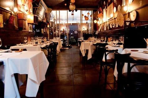 Gourmet Steakhouse: A Tribute To Argentinian Beef