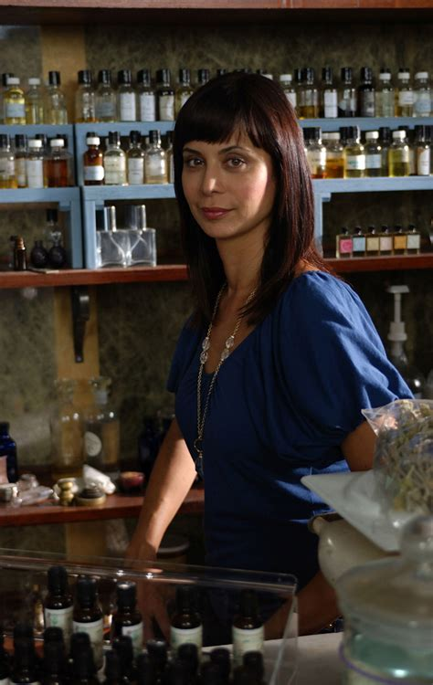 Catherine Bell: The Good Witch photos   Gabiyoung's