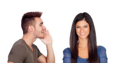 100 Cute Names to Call Your Girlfriend   Med Health Daily