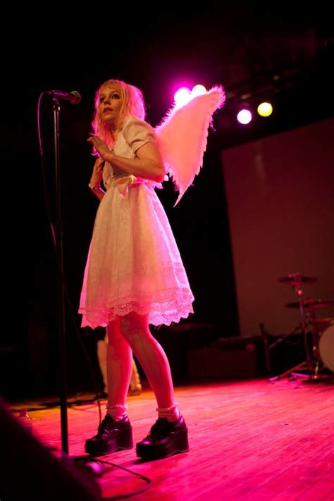 List of songs recorded by Mars Argo | Mars Argo Wiki