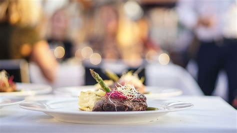 Blue Boat Company   3-course dinner cruise   Starting from