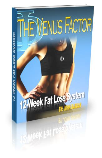 New Venus Factor Reviews Expose the Truth to John Barban's